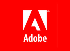 Problemlösning av installationen av Adobe Program