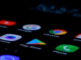 Stöldskydd för din Android-mobil