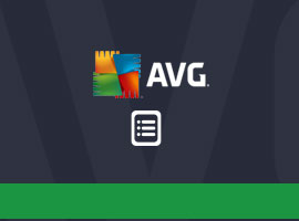 Så registrerar du AVG PC