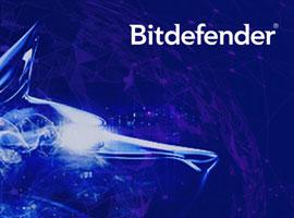 Bitdefender 2020 lanserad