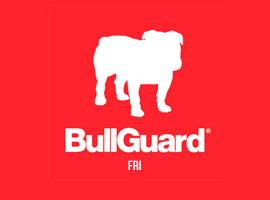 Erbjudande på BullGuard Premium Protection för hela familjen