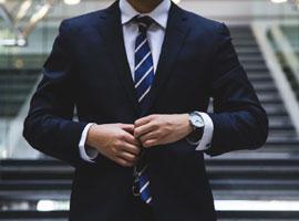Fördelarna med att ta ett privatlån online