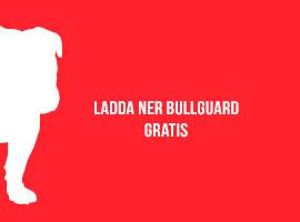 Ladda ner BullGuard gratis