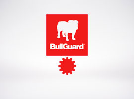 Så här installerar du BullGuard för Windows