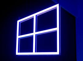 Kom igång med Microsoft