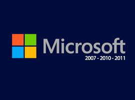 Ladda ner tidigare utgåvor av Microsoft Office