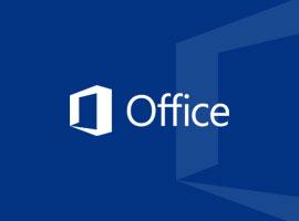Ladda ner Microsoft Offic