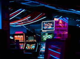 Live casino är starkare än någonsin