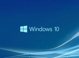 Ladda ner Windows 10 Home