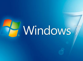 Windows 7 installationsgu