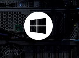 Hitta din IP-adress i Windows