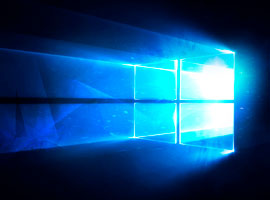 Den ultimata guiden till Windows Server 2016
